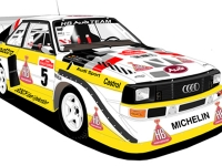 audi-quattro-e2-works-san-remo-game-demo
